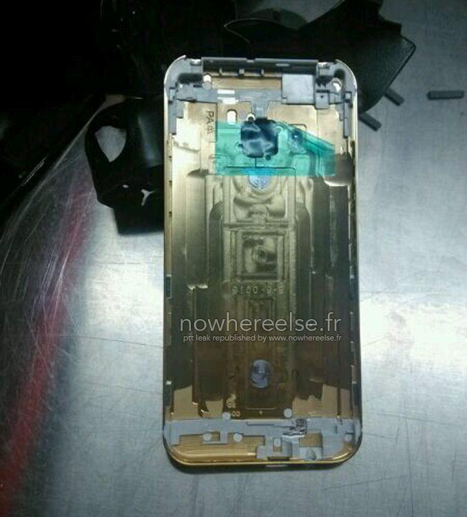 HTC-One-M9-Hima-gold-02