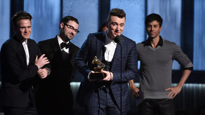 Sam-Smith-Record-of-the-year-Grammys