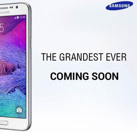 Samsung-Galaxy-Grand-3-soon-05