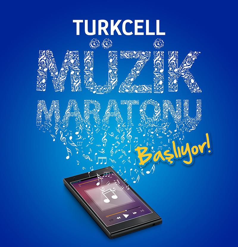 Turkcell-Müzik-Maratonu