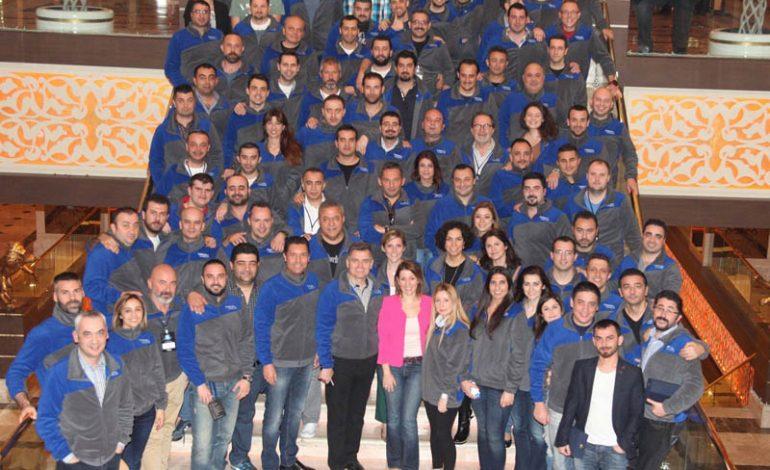 Turkcell Superonline bayilerinin yeni misyonu:  Teknoloji Danışmanlığı