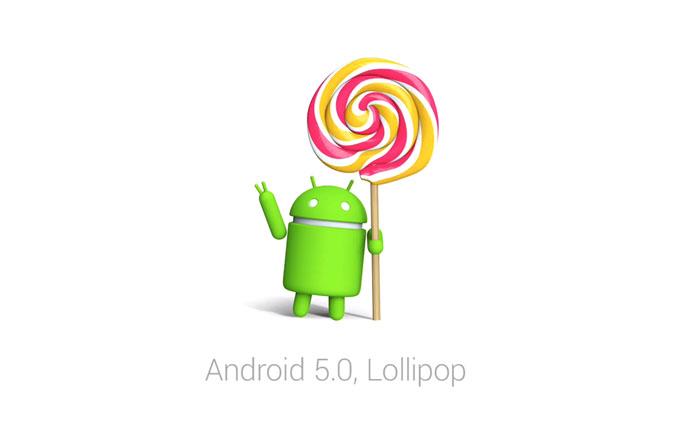Android 5.0'da uygulamaların otomatik güncelemesini nasıl kapatırsınız?