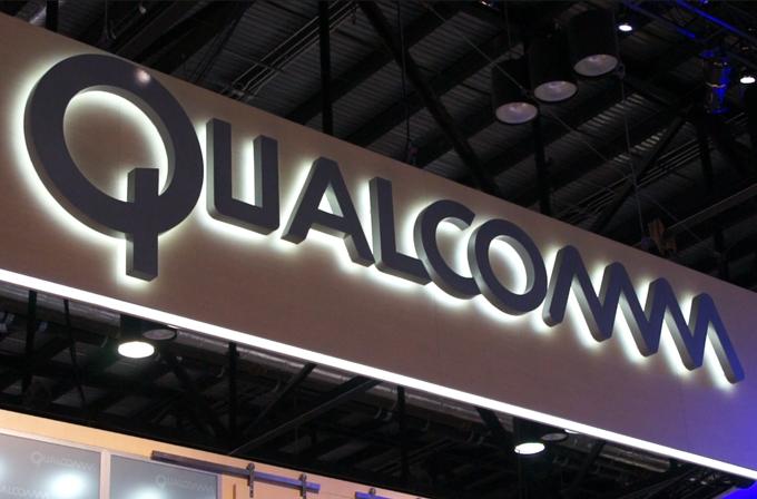 Qualcomm Çin'e 975 milyon dolar ceza ödeyecek!