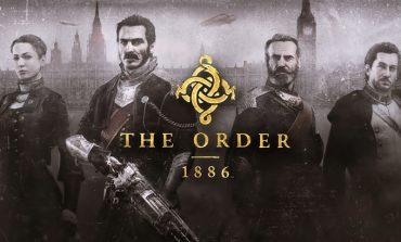 The Order 1886'nın ilk bir saati yayımlandı (Video)