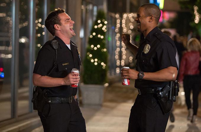 Amerikan polisi sahte lokasyonlarla Waze'de kendisini gizliyor