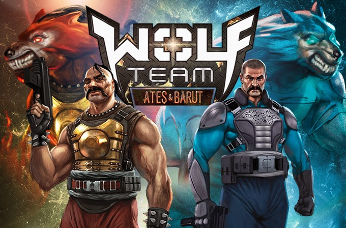 Resim http://www.hwp.com.tr/wp-content/uploads/2015/02/Wolf-Team-web-g%C3%B6rsel-copy.jpg