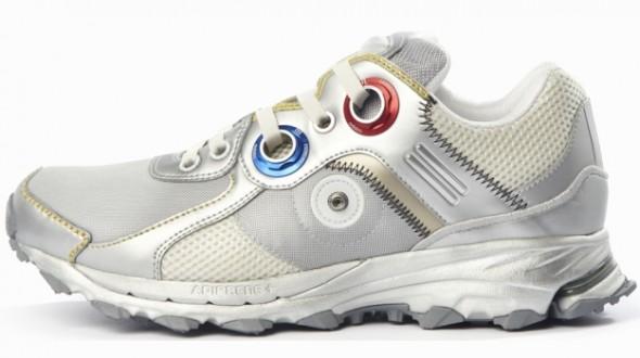 adidas-astronaut-shoe-590x330