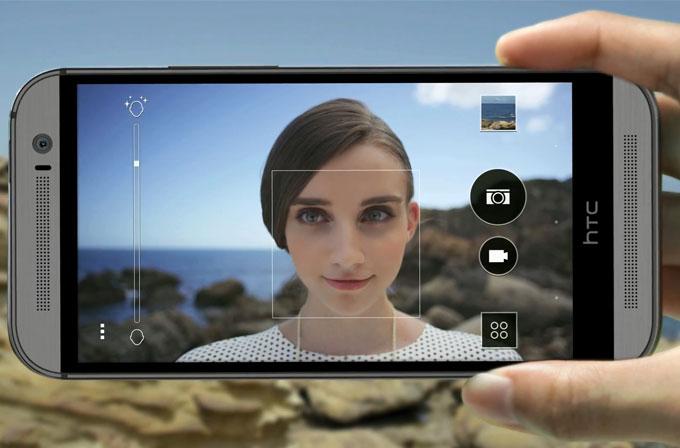 İnceleme: HTC Akıllı Göz Deneyimi neler sunuyor?