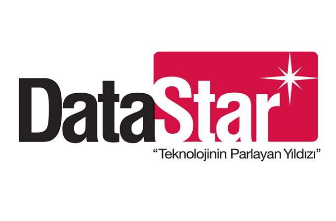 Röportaj: DataStar kimdir, faaliyetleri ve gelecek planları