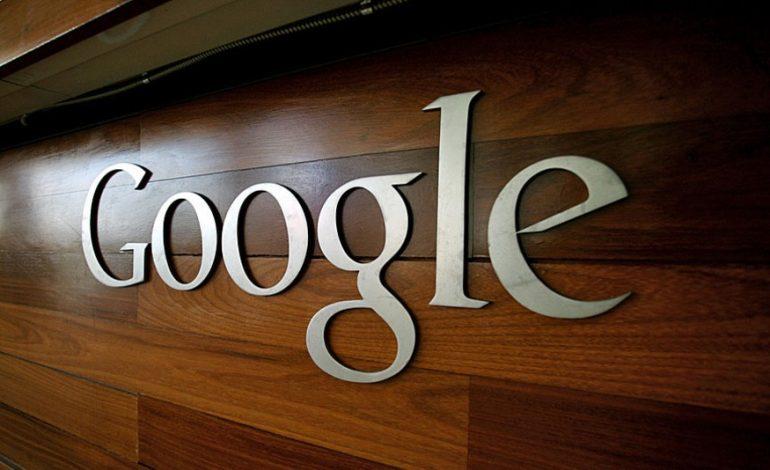 Google'dan farklı bir uygulama; Mortgage hesaplayıcısı