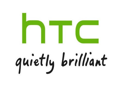 HTC yöneticisinden iPhone'a sıkıcı yorumu