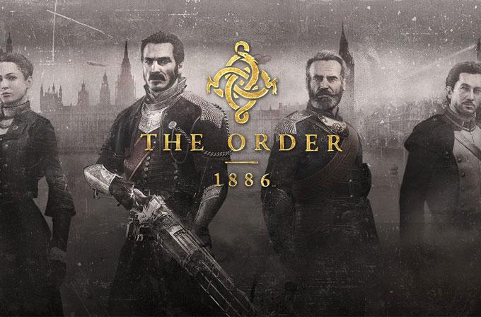 The Order: 1886 oyunculara neler sunuyor?