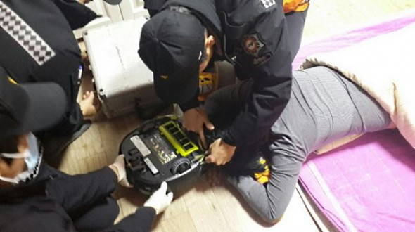 robot_vacuum_attacks-590x330
