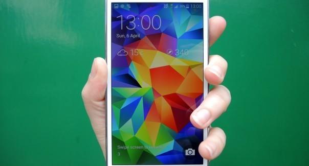 Samsung Galaxy S6 ve S Edge Avrupa fiyatları sızdırıldı