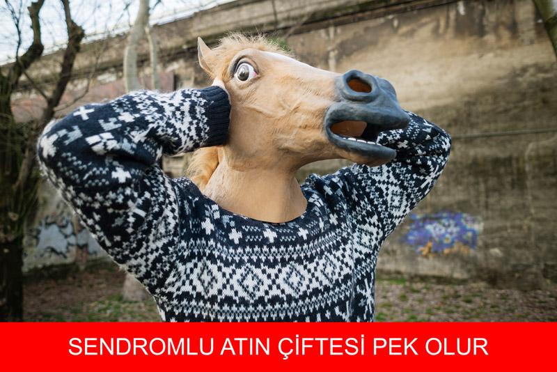sendromluatin