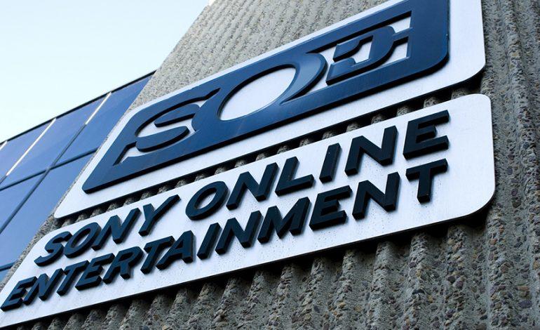 Columbus Nova, Sony Online'ı satın aldı