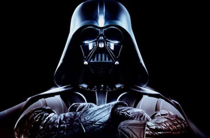 Star Wars'un 27 milyar dolarlık geliri nereden geliyor?