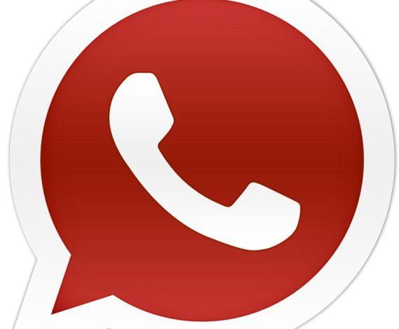 Whatsapp'ın yeni açığını yine aynı 17 yaşındaki genç ortaya çıkardı