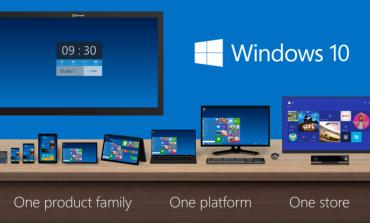 Microsoft, Windows 10 ile kurumsal kullanıcıları yine üzecek