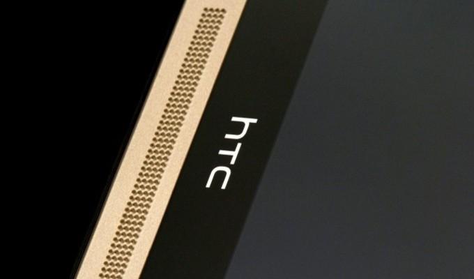 HTC'nin üst seviye tableti HTC T1H1'in özellikleri sızdı!