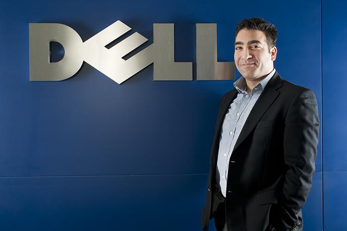 Dell-Tunc+Erkan