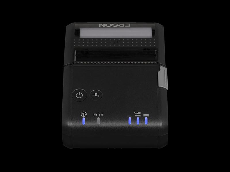 Epson-TM-P20-görsel-1