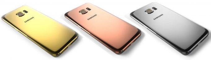 Galaxy-s6-gold