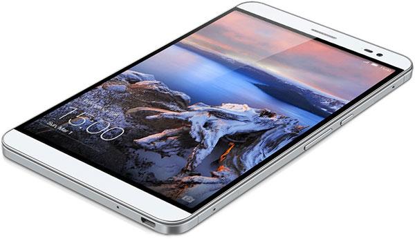 Huawei-MediaPad X2