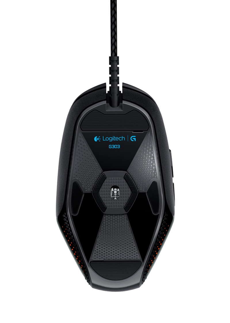 Logitech-G303_Logan_Bottom__Orange_72_dpi