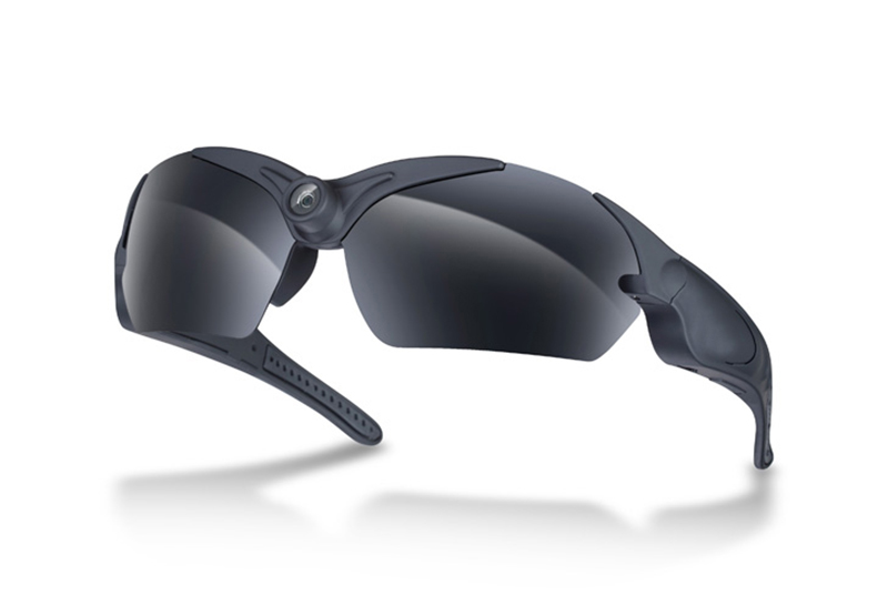 Quadro-Smart-Glasses-SGL-F1---view-02