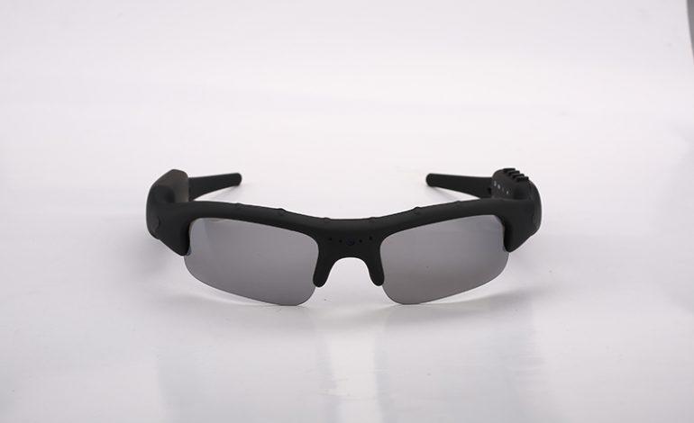 Quadro Akıllı Gözlüklerle bu yaz çok daha eğlenceli geçecek!