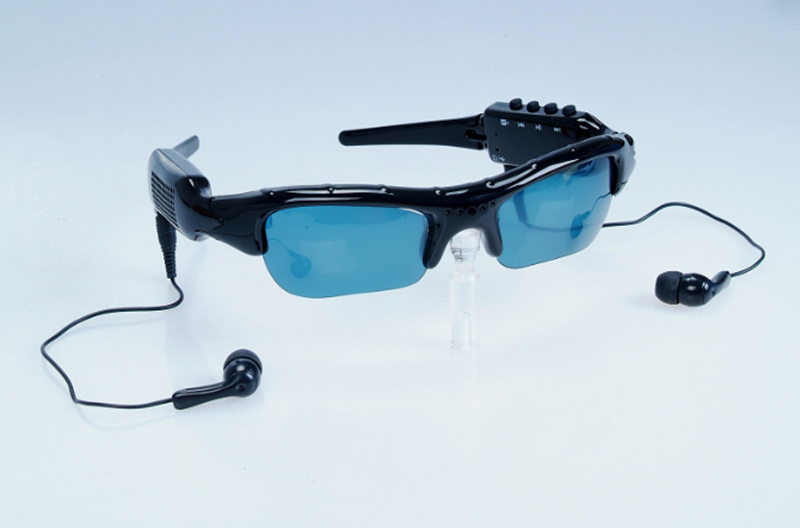 Quadro-Smart-Glasses-SGL-HBM2---view-05
