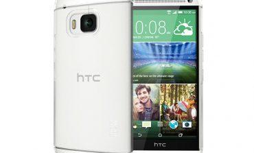 HTC One M9'un 64GB'lık versiyonu Tayvan'da satılmaya başladı