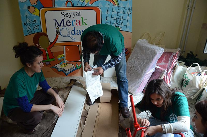 Turkcell-Gönüllüleri_2