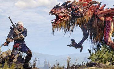 CD Projekt RED'den göz alıcı yeni The Witcher 3: Wild Hunt videosu
