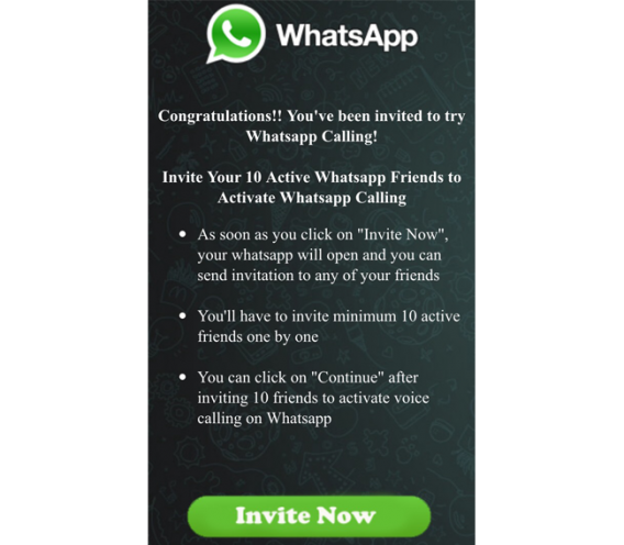 Whatsapp-scam-568x496