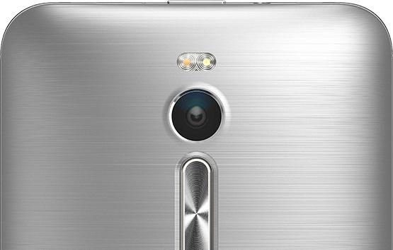 ZenFone 2.3