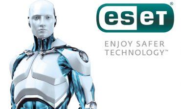 ESET, Spam Tutmada Büyük Başarı Elde Etti