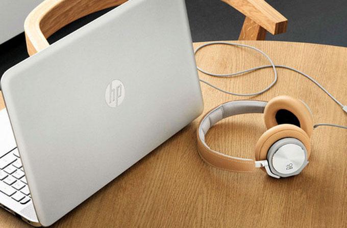 HP, Beats Audio'yu bıraktı Bang & Olufsen'le anlaştı