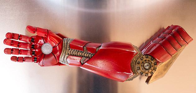 iron-man-arm-jay