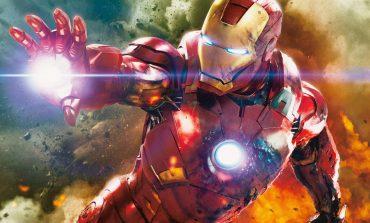 Ya Iron Man Windows kullansaydı? (Video)