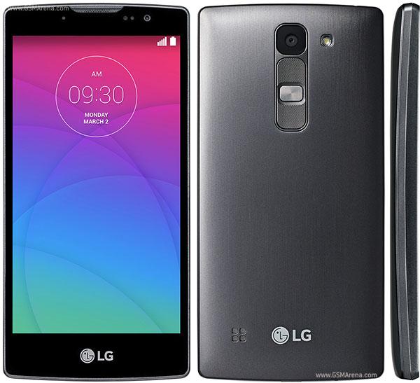 lg-spirit1 (1)
