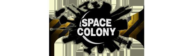 Firefly Stüdyoları Space Colony: Steam Edition'ı Duyurdu