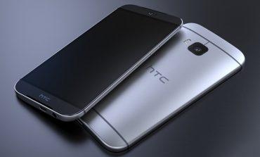 HTC One M9 için kılıflar da hazır (Galeri)