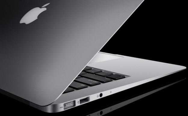 9 Mart'taki Apple konferansının yıldızı Retina MacBook Air olmayabilir mi?