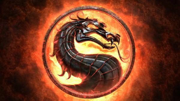 Mortal Kombat X'te Johnny Cage tamamdır