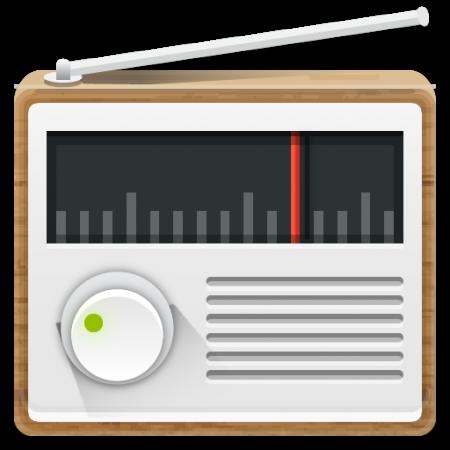 motorola_fm_radio_app_icon