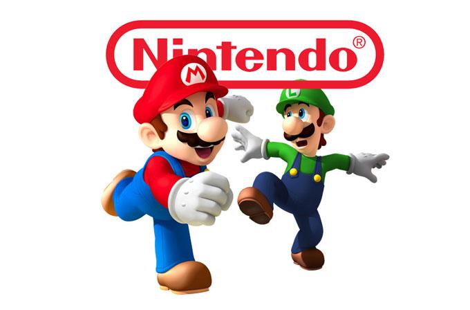 Nintendo akıllı telefonlar için oyunlar geliştirecek!