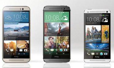 HTC Android M güncelleme listesine One M8'i de dahil etti