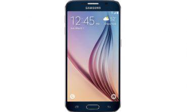 Galaxy Note 2 Tayland'lı polisin hayatını kurtardı, Samsung polise Galaxy S6 hediye etti